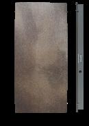 Smart Stone vertical sizes